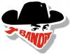 The Berwick Bandit